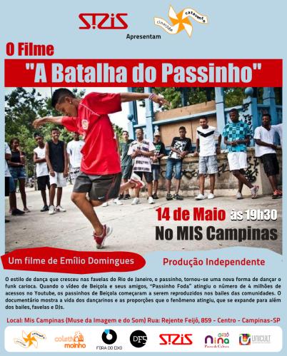 CineclubeCataventomaio2014